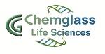 Chemglass www.chemglass.com