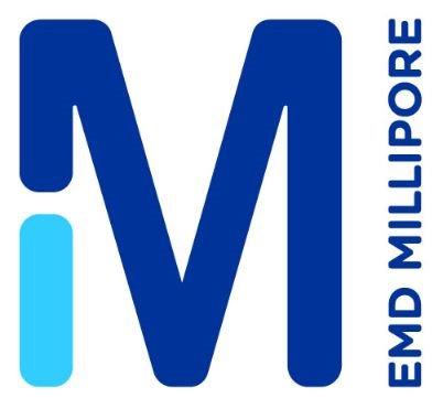 Millipore www.millipore.com