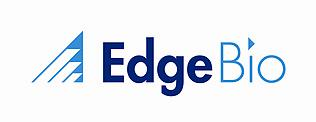 Edge BioSystems www.edgebio.com