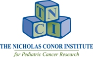 The Nicholas Conor Institute